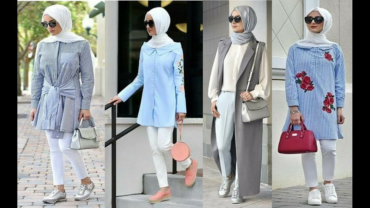 758507701 ملابس تركية للبيع – عربون