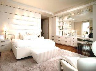 غرفة نوم للبيع بسعر منافس