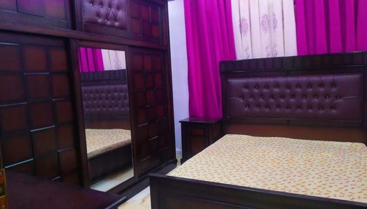 غرف نوم للبيع بأسعار منافسة