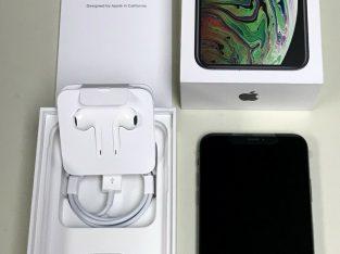 Selling Original : Samsung S10 Plus,iPhone Xs Max,