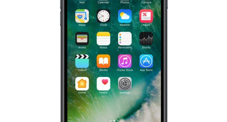 Brand New Apple iPhone XS Max