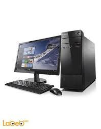 عروض على أجهزة كمبيوتر لينوفو اي 3 بأسعار منافسة