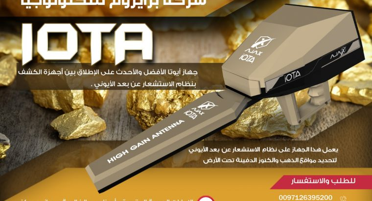 49656ca2-c351-4fff-ada3-aad2870e3b1a(1)