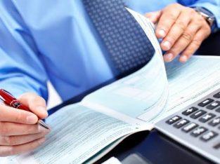 مدرس خصوصي لمواد المحاسبة، المالية، ادارة التكاليف