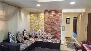 شقة طابقية للبيع في شفا بدران
