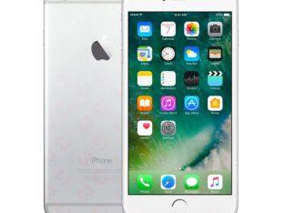 ايفون 6 بلس للبيع بأسعار منافسة