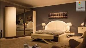 غرف نوم ماستر للبيع بأسعار منافسة