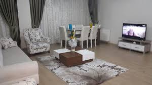 شقة للبيع في ابو نصير بسعر مغري