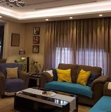 شقة مميزة للبيع في ابو نصير