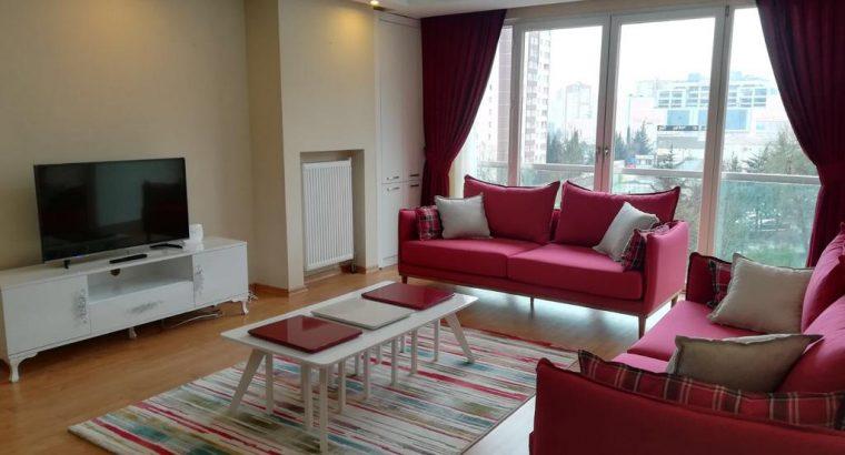 شقة طابق ثاني للبيع في شفا بدران