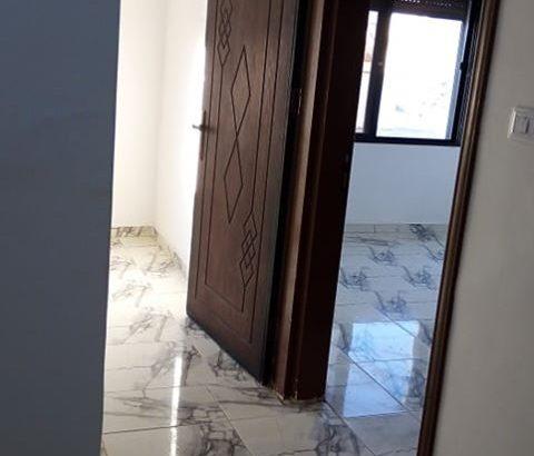 شقة مميزة للايجار في خلدا (عرسان او عائلة صغيرة)