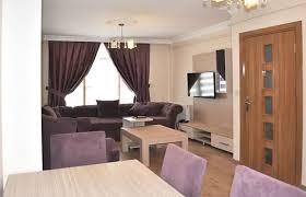 شقة مميزة للبيع في الجبيهة