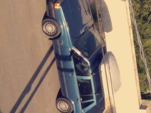 فولفو 1990 للبيع