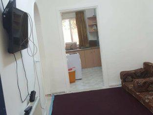 شقة مفروشة للايجار في الجبيهة