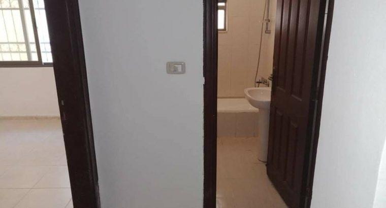 شقة للايجار في طبربور