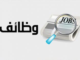 مطلوب لمكتب محاسب قانوني في السعودية