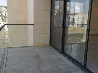 شقة سوبر ديلوكس للايجار في دير غبار