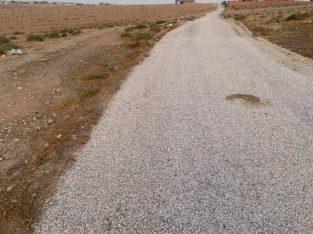 اراضي للبيع في عمان